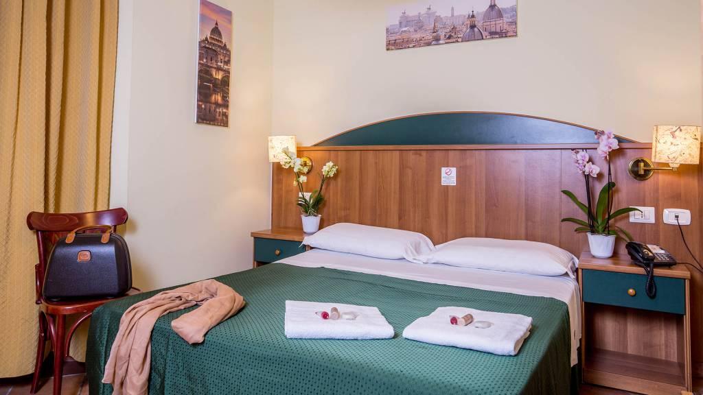 Hotel-Trastevere-Roma-Room-C2-Doppia-Standard-022
