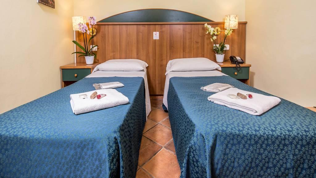 Hotel-Trastevere-Roma-Room-C2-Double-Standard-Room-044