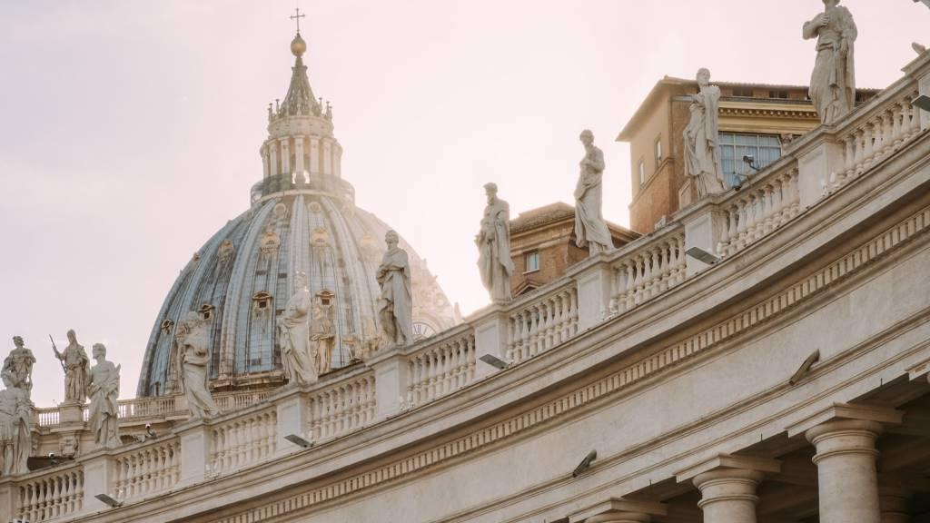 Hotel-Trastevere-Roma-San-Pietro
