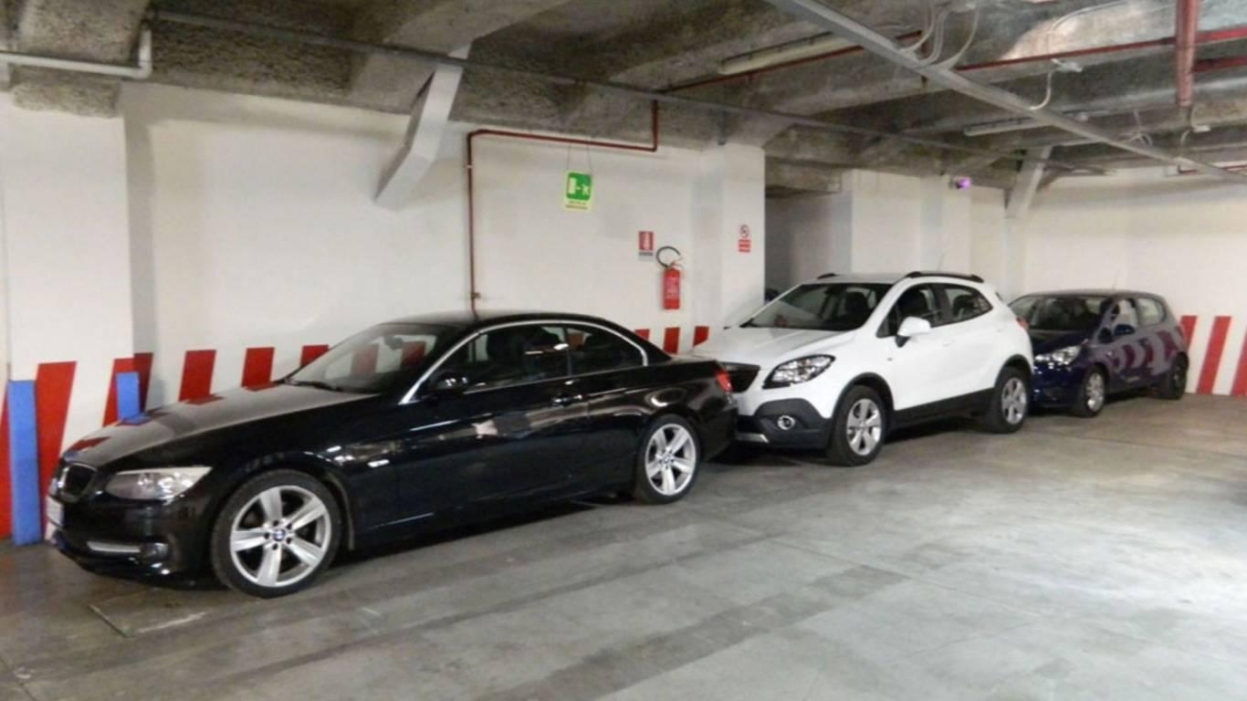 Hotel-Trastevere-Roma-Parcheggio-Garage-Nuova-2