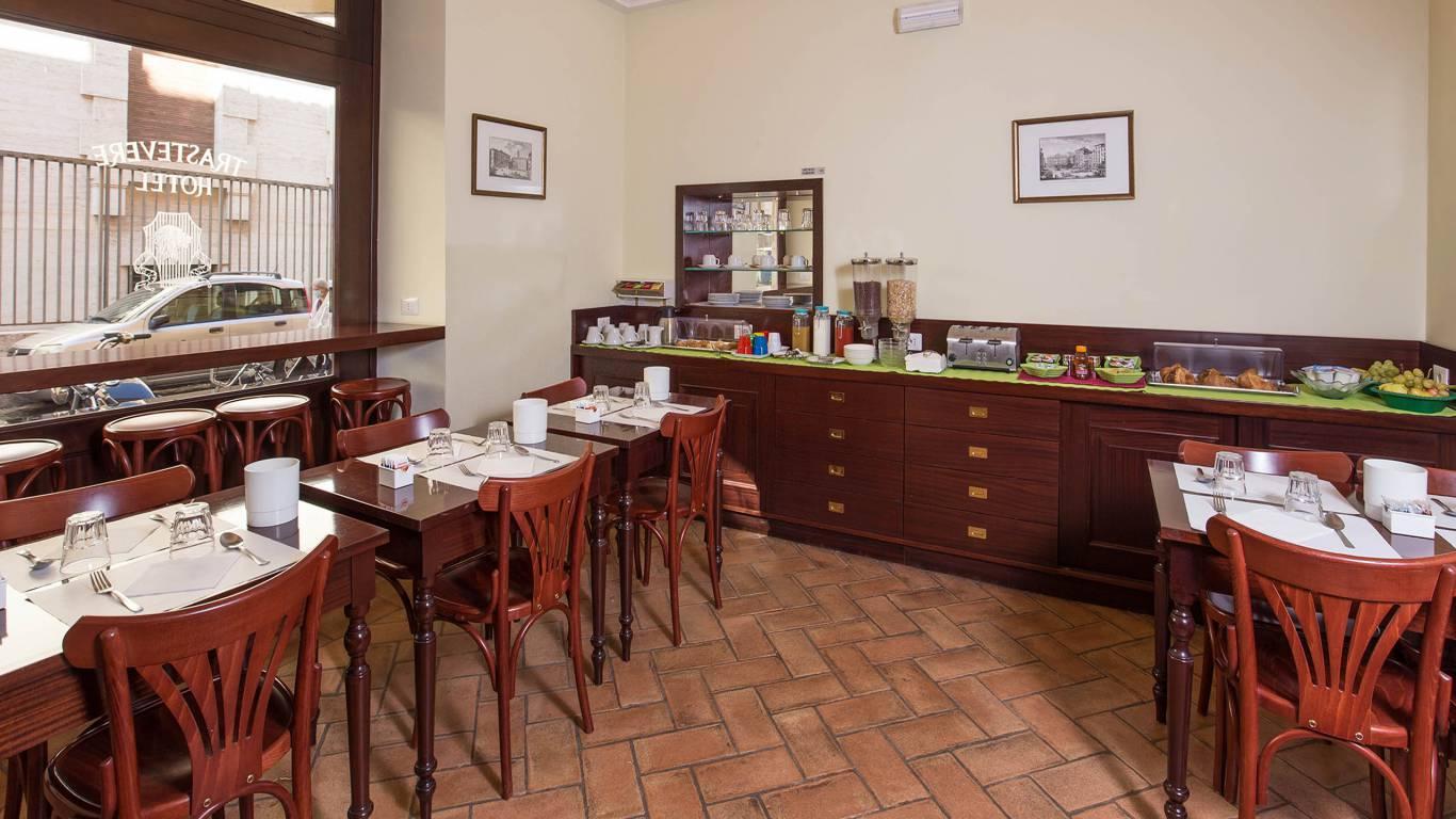 Hotel-Trastevere-Roma-Breakfast-Room-129
