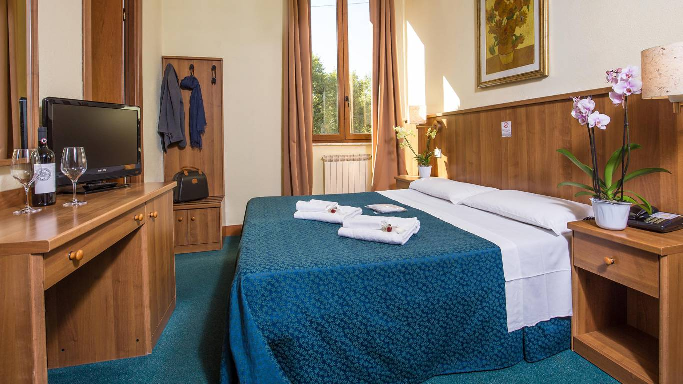 Hotel-Trastevere-Room-14-Double-Superior-Room-091