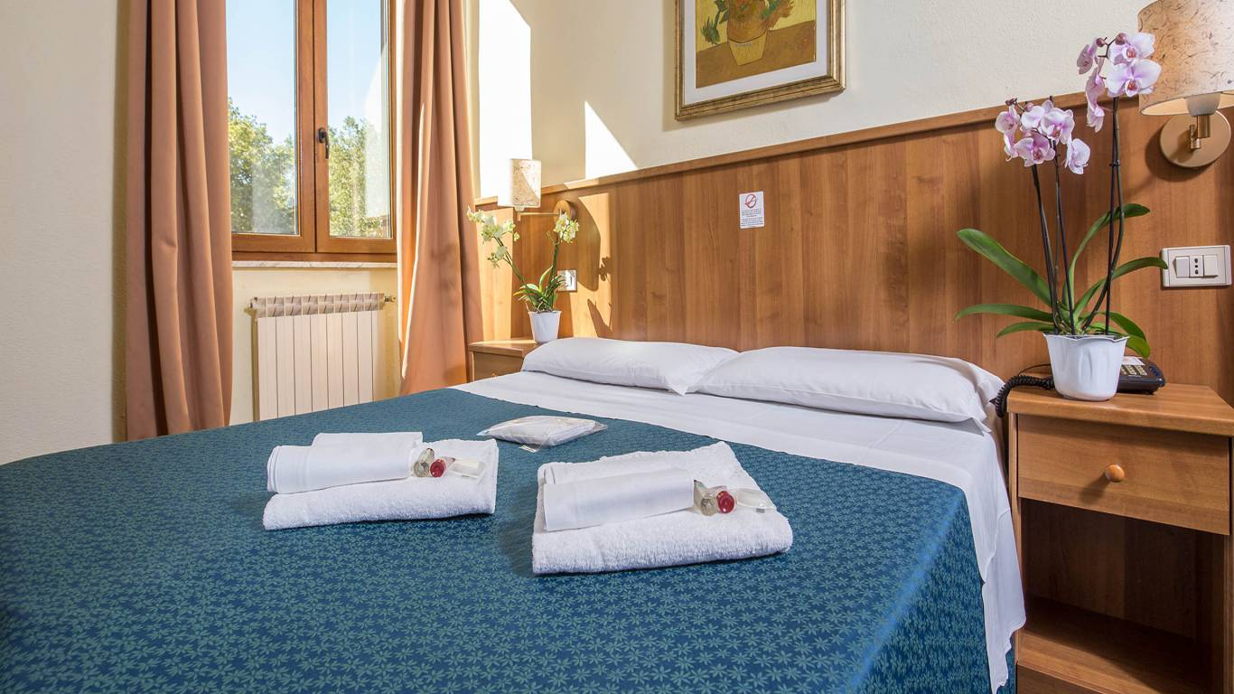 Hotel-Trastevere-Room-14-Double-Superior-Room-092-2