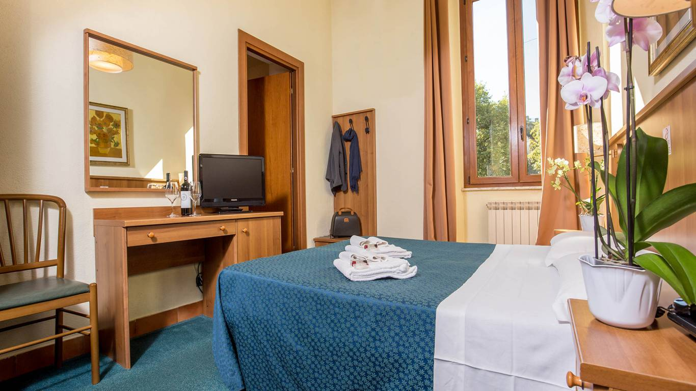 Hotel-Trastevere-Room-14-Double-Superior-Room-094