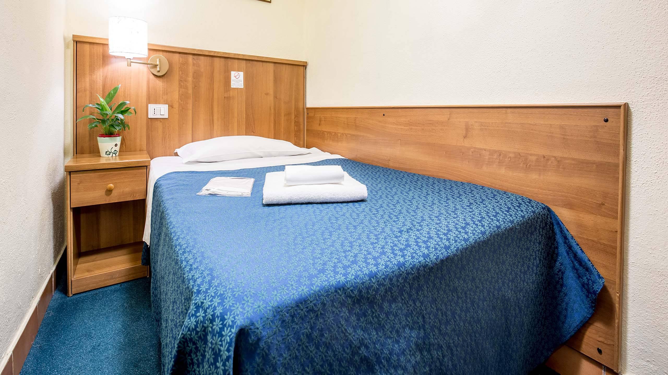 Hotel-Trastevere-Roma-Room-19-Singola-149
