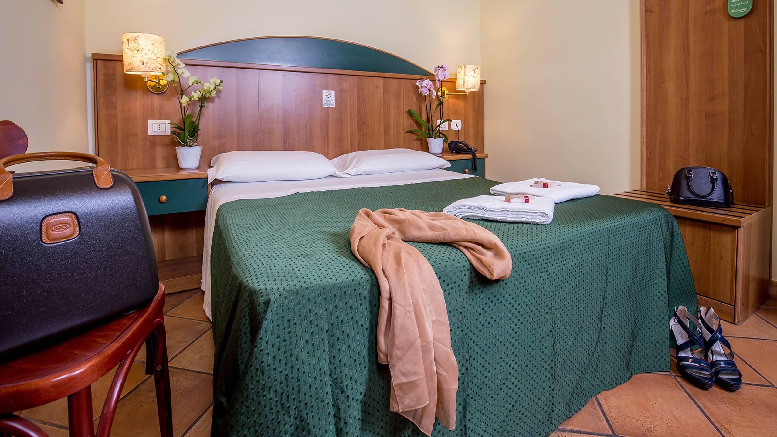 Hotel-Trastevere-Roma-Room-C2-Doppia-Standard-023