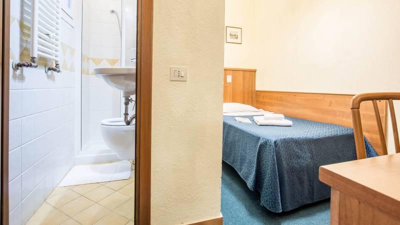 Hotel-Trastevere-Roma-Room-19-Single-Room-148