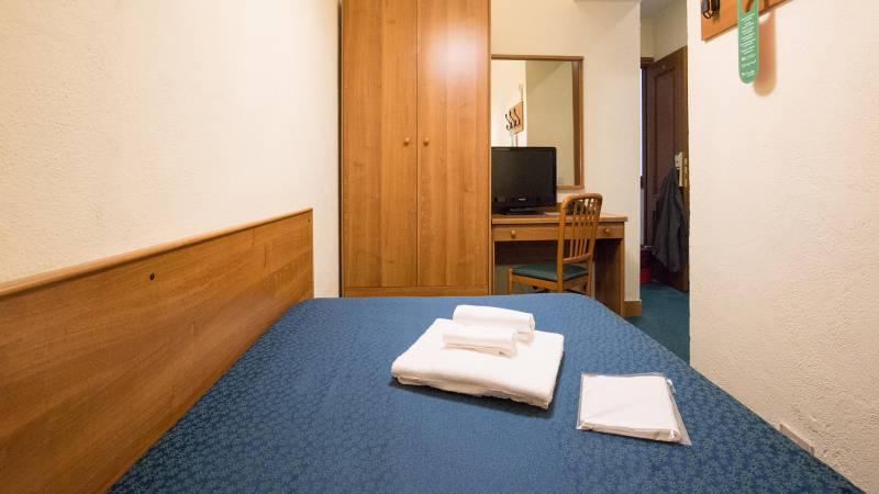 Hotel-Trastevere-Roma-Room-19-Single-Room-150